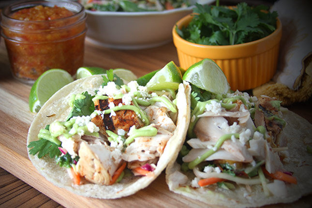 grilled-mahi-mahi-tacos-recipe