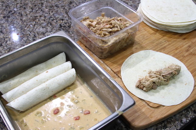 chicken-enchiladas-recipe-1