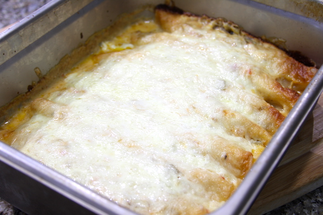 chicken-enchiladas-recipe-3
