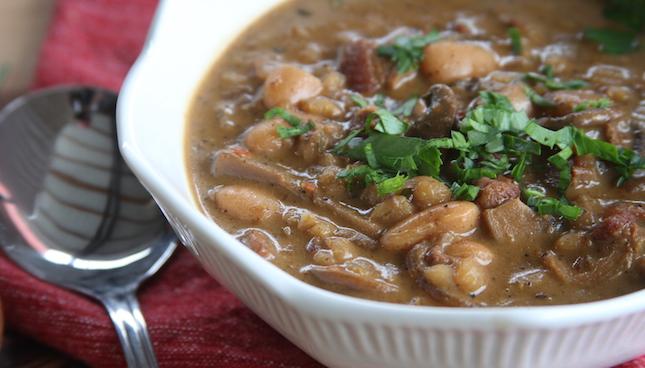 white-bean-porcini-soup-recipe-7