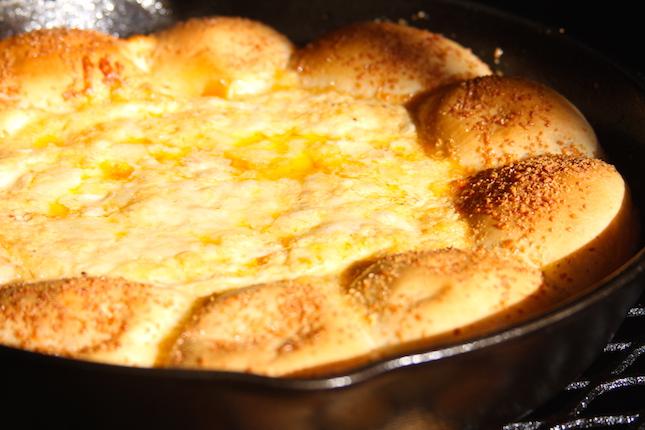 white-cheese-dip-recipe-5