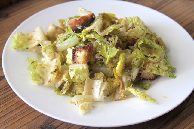 caesar-salad-recipe-7