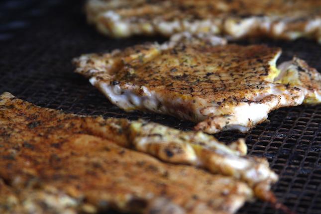 chicken-marsala-recipe-5
