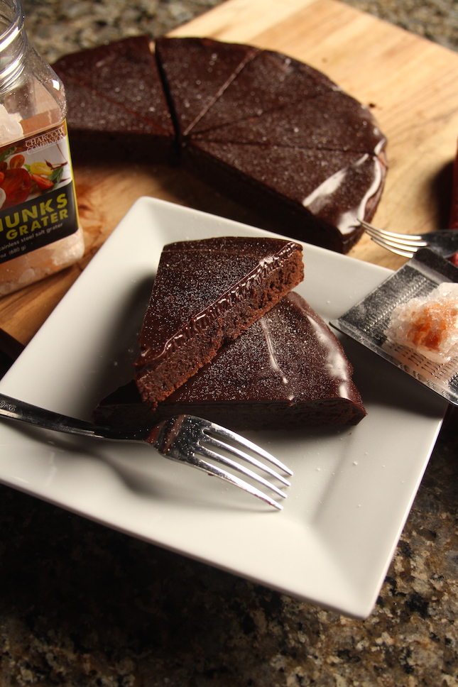 chocolate-espresso-torte-recipe-6