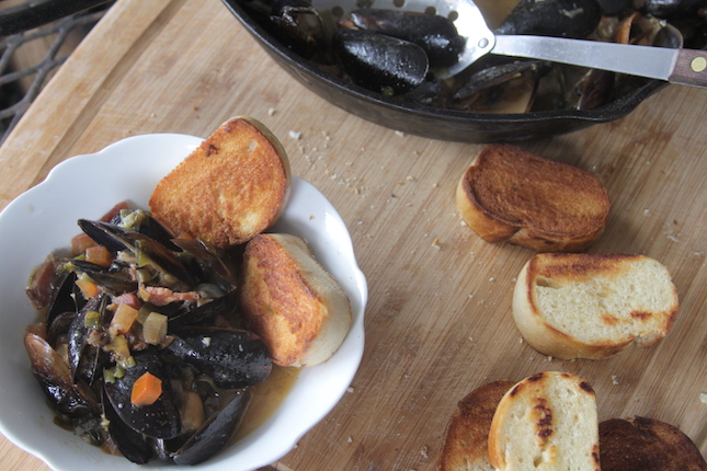beer-steamed-mussels-recipe-2