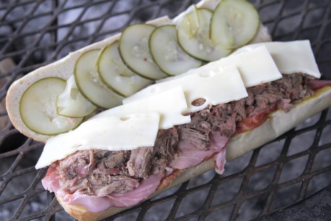 cuban-sandwich-recipe-1