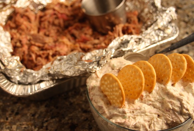 pulled-pork-dip-recipes-6