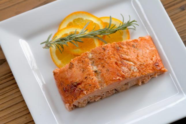smoked-salmon-recipe-4