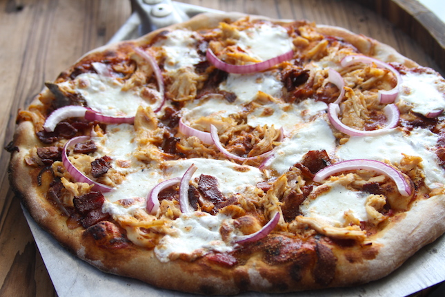 bbq-chicken-pizza-recipes-4