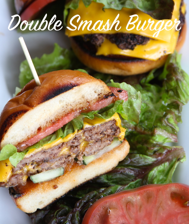 double-smash-burger-recipes-6