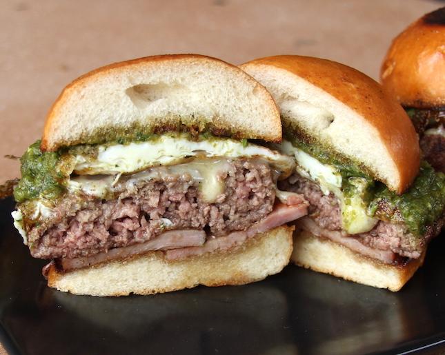 green-eggs-and-ham-burger-recipes-6