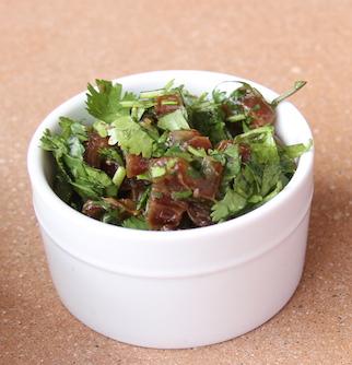 pork-tacos-al-pastor-recipes-3