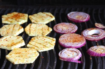 Pork Tenderloin Tacos Al Pastor Recipe