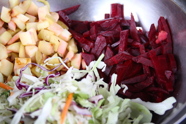 smoked-beet-salad-recipes-3