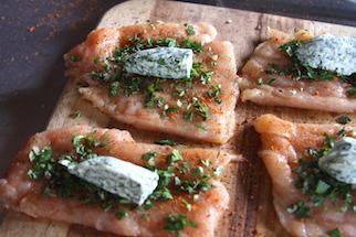 chicken-kiev-recipes-8