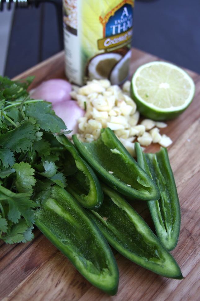 asian-chicken-tacos-recipes-5