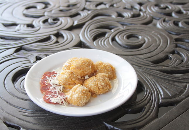 baked-salami-croquettes-recipes-7