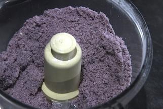 blueberry-scones-recipes-2