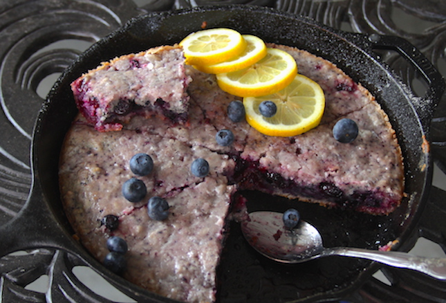 blueberry-scones-recipes-6