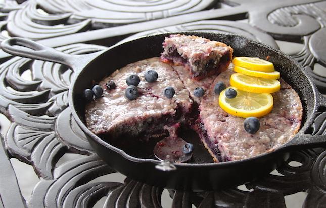 blueberry-scones-recipes-7