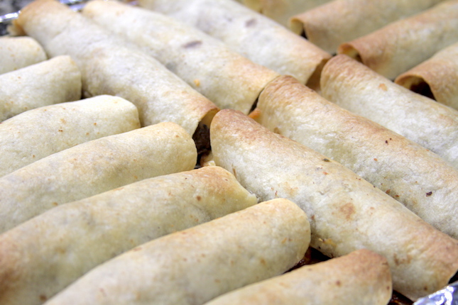flautas-carnitas-recipes-7