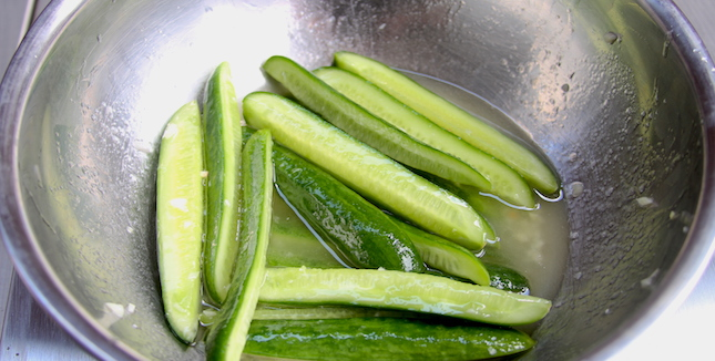 grilled-cukes-pickled-feta-dip-recipes-2