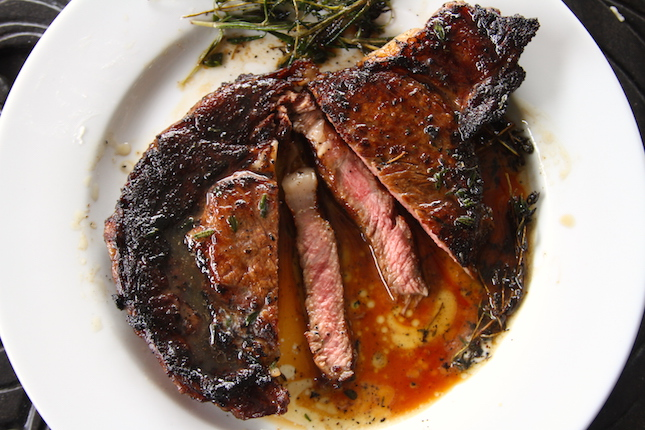 pan-seared-ribeye-tips-and-techniques-6