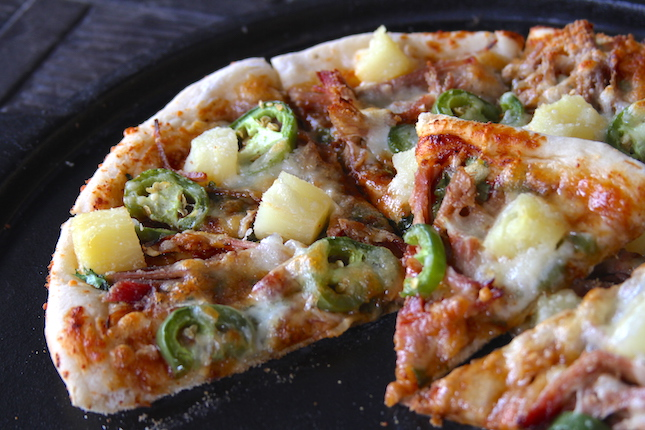 pulled-pork-pineapple-pizza-recipes-7