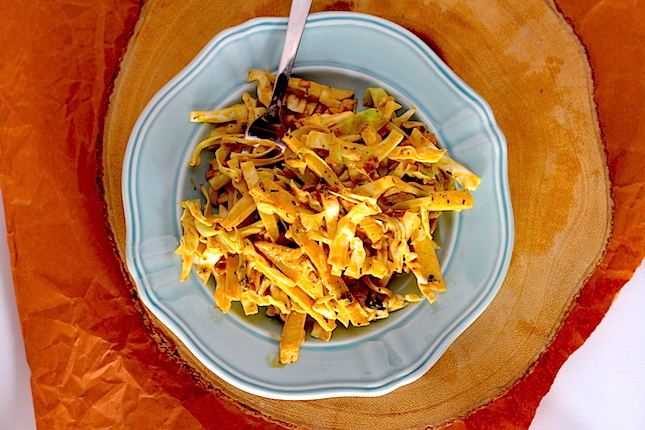 grilled-apple-slaw-recipes-4