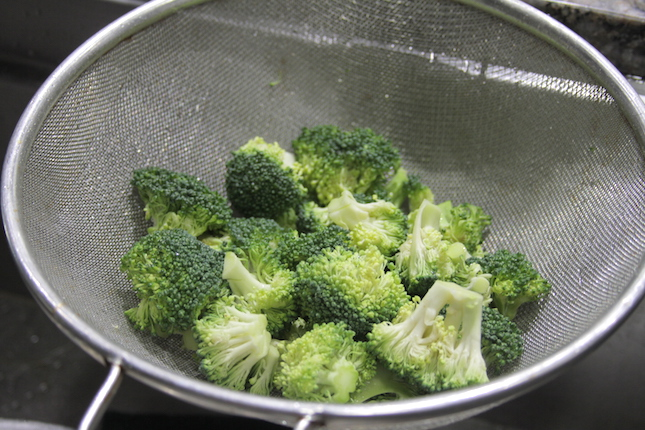 grilled-broccoli-recipes-2