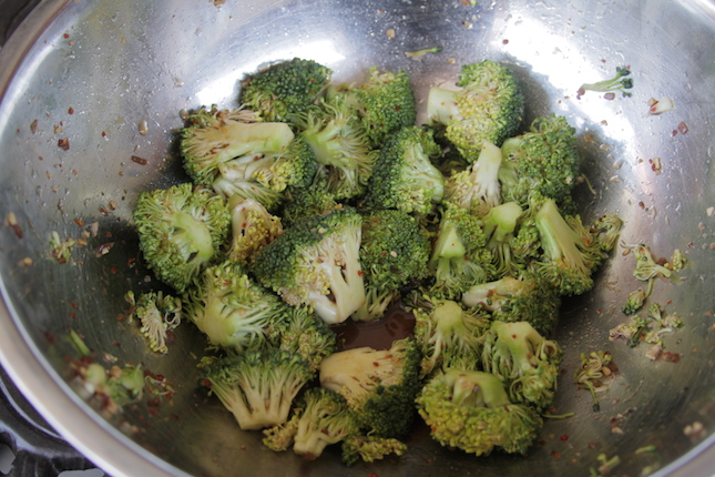 grilled-broccoli-recipes-3