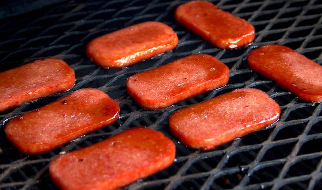 smoked-spam-musubi-recipes-3