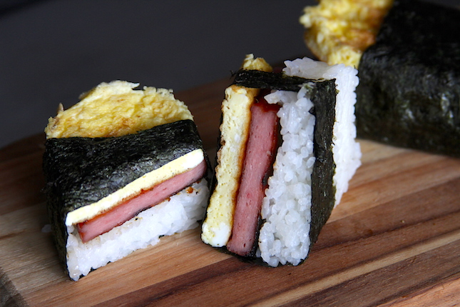 smoked-spam-musubi-recipes-7