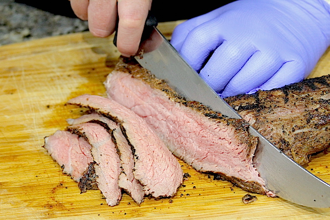 sous-vide-tri-tip-tips-and-techniques-7