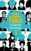 CVT_La-Conjuration-des-imbeciles_1137