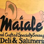 Hand Crafted Specialty Sausages in Delaware