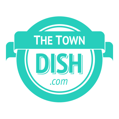 The Town Dish in Delaware dishes on The Delaware Burger Battle
