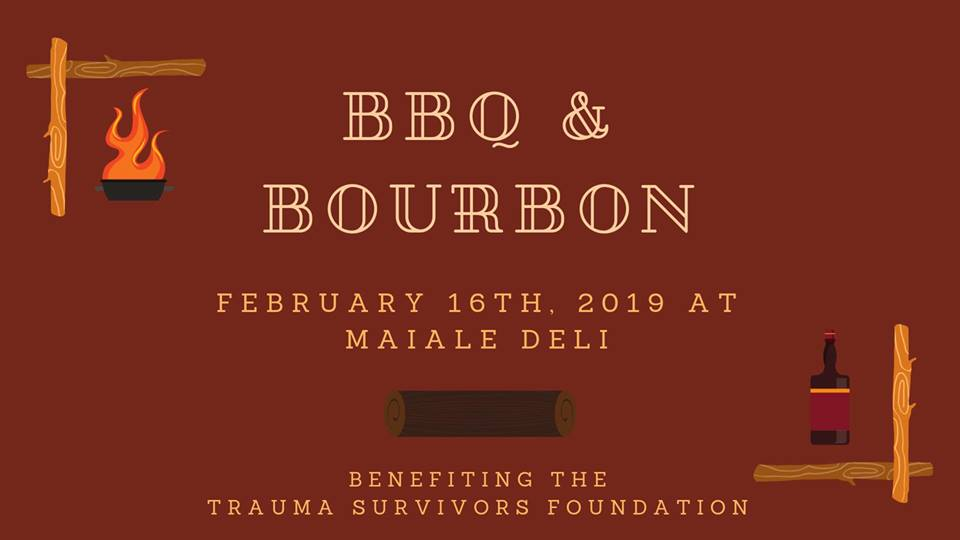 bbq and bourbon for event in delaware 2019