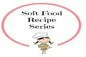 Vegetable Casserole – Soft Food Recipe