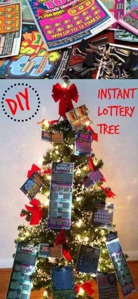 Last Minute Homemade Christmas Gifts Stocking Stuffers The Savvy Age
