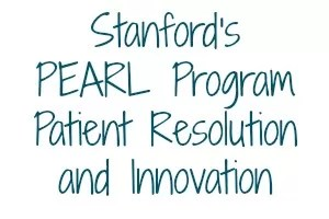 A Proactive Approach to Hospital Errors By Stanford's Pearl program