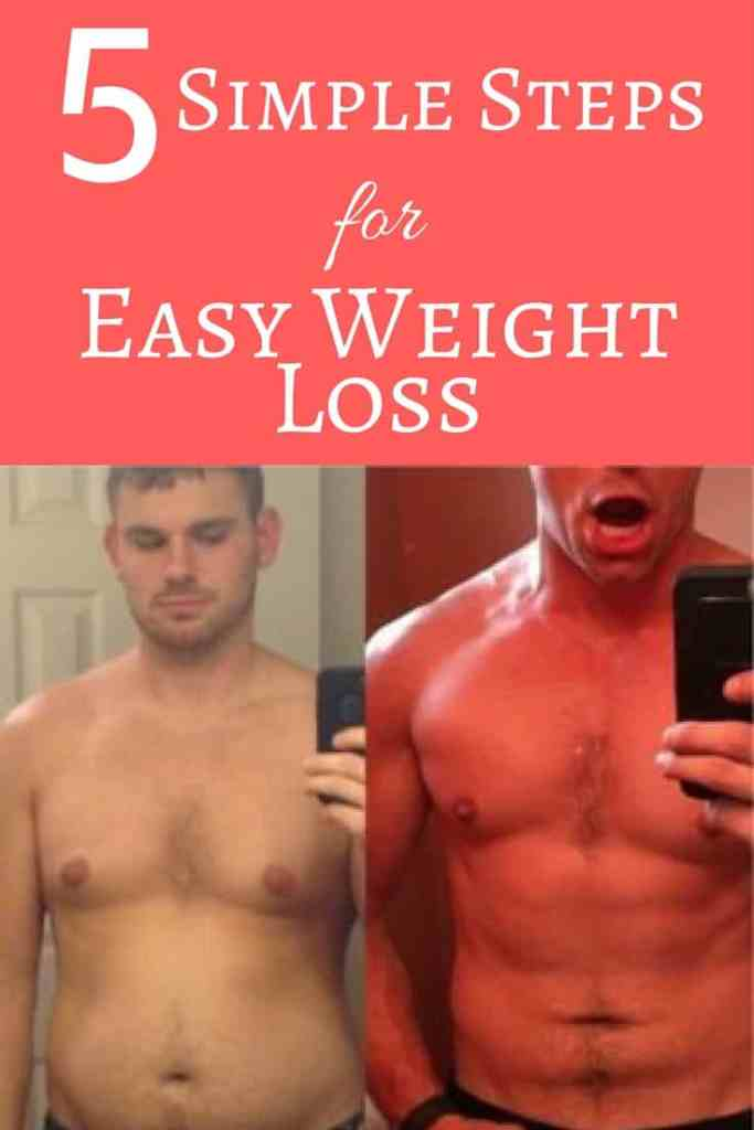 Weight Loss   Fitness   Easy Weight Loss   Weight Loss Tips   Workout