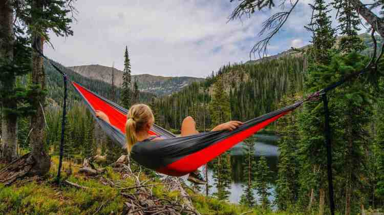 10 Best Camping Hack Products to Save Money