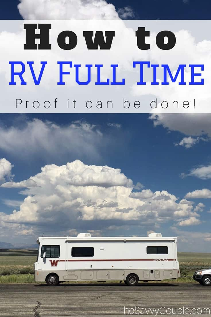 Learn how to enjoy full-time RV living from one of the cutest young couples on Youtube. In this interview, you will learn how to RV full-time, how to get started, where to purchase, and more! Full-Time RVing | Full-time travel | RV Interview | Full-time Camping | How to buy an RV | RV living Tips | RV living tools