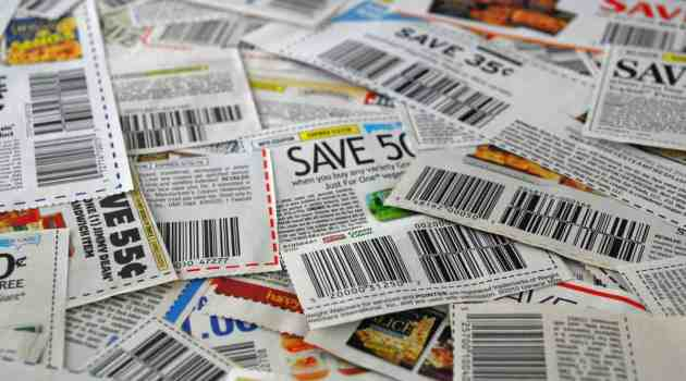 Stockpile Secrets That Will Make You Stock Up Immediately