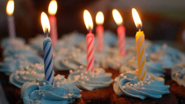 Birthday Freebies – How to Cash in on Your Birthday