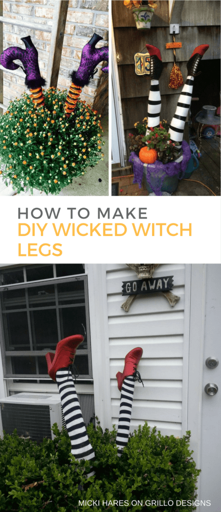 Here's a round up of 10 Halloween Decor Ideas! A list of the best DIY Halloween decor ideas using cheap supplies. Stop buying overpriced Halloween decorations and make your own for less. These Halloween decor DIY ideas are cheap and easy to make. Halloween is just around the corner. It is time to get into the Halloween spirit with some gorgeous and spooky decorations. Halloween decor   Halloween   Frugal Halloween decor   Cheap Halloween decor   DIY Halloween   The Savvy Couple