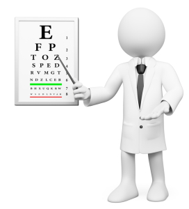 New avenue to treat diabetes-related vision problems