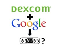 Dex Google