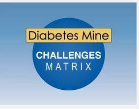 Take a Survey on the DiabetesMine Challenge Matrix